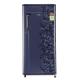 Whirlpool 200 IMPWCOOL PRM 5S Single Door 185 Litres Direct Cool Refrigerator Price