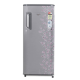 Whirlpool 215 IMPWCOOL PRM 3S Single Door 200 Litres Direct Cool Refrigerator price in India