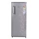 Whirlpool 215 IMPWCOOL PRM 3S Single Door 200 Litres Direct Cool Refrigerator Price