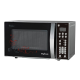 Whirlpool 20L Magicook Classic Microwave Oven Price
