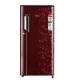Whirlpool 215 IMPWCOOL PRM 4S 200 Litre Direct Cool Single Door 4 Star Refrigerator Price