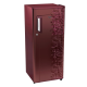 Whirlpool 230 IMFRESH PRM 4S Single Door 215 Litres Direct Cool Refrigerator price in India