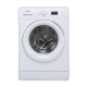 Whirlpool Fresh Care 7010 7 Kg Fully Automatic Front Loading Washing Machine Price