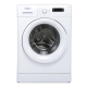 Whirlpool Fresh Care 7110 7 Kg Fully Automatic Front Loading Washing Machine price in India
