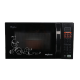 Whirlpool Magicook Elite 20 Litre Convection Microwave Oven price in India