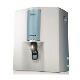 Whirlpool Minerala 90 Elite 8.5 L RO Water Purifier price in India