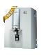 Whirlpool Minerala 90 Platinum RO Water Purifier price in India