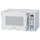 Whirlpool MW Solo 20 Litres Microwave Oven price in India
