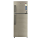 Whirlpool NEO FR258 CLS PLUS 2S Double Door 245 Litres Frost Free Refrigerator price in India