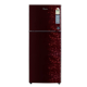 Whirlpool Neo SP258 Roy 2S 245 Litres Frost Free Double Door Refrigerator price in India
