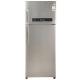 Whirlpool Pro 465 Elite Double Door 450 Litres Frost Free price in India