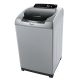 Whirlpool Stainwash Deep Clean 7.2 Kg Fully Automatic Top Loading Washing Machine price in India