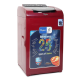 Whirlpool Stainwash Ultra 6.2 Kg Fully Automatic Top Loading Washing Machine price in India