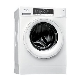 Whirlpool Supreme Care 7 Kg Fully Automatic Front Loading Washing Machine price in India