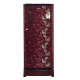 Whirlpool WDE 205 Roy 3S 190 Litres Direct Cool Single Door Refrigerator price in India