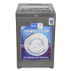Whirlpool Whitemagic Premier 6.5 Kg Fully Automatic Top Loading Washing Machine price in India