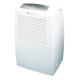 White Westing House WDE 50 Portable Room Air Purifier price in India