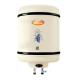 Winstar Hot Spring 25 Litre Storage Water Geyser Price