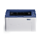 Xerox Phaser 3020 Single Function Laser Printer price in India