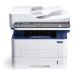 Xerox WorkCentre 3225DN Laser Multifunction Printer Price