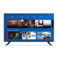 Xiaomi 4A L40M5-5AIN 40 Inch Full HD Smart LED Television price in India