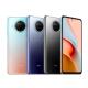 Xiaomi Mi 10i 128 GB 6 GB RAM Price
