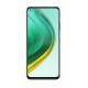Xiaomi Mi 10T Pro Price