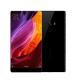 Xiaomi Mi Mix 128 GB Price