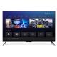 Xiaomi Mi TV 4 Pro L55M5-AN 55 Inch 4K Ultra HD Smart LED Television price in India