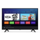 Xiaomi Mi TV 4A Pro L32M5-AL 32 Inch HD Ready Smart LED Android Television price in India