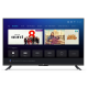 Xiaomi Mi TV 4A Pro L49M5-AN 49 Inch Full HD Android Smart LED Television price in India