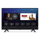 Xiaomi Mi TV 4C Pro L32M5-AN 32 Inch HD Ready Android Smart LED Television price in India