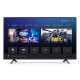 Xiaomi Mi TV 4X Pro L55M4-4XINA 55 Inch 4K Ultra HD Smart LED Television price in India
