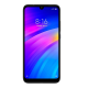 Xiaomi Redmi 7 3 GB RAM Price