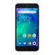 Xiaomi Redmi Go 8 GB Price
