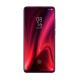 Xiaomi Redmi K20 Pro 256 GB 8 GB RAM Price