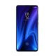 Xiaomi Redmi K20 Pro 128 GB 6 GB RAM price in India