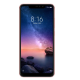 Xiaomi Redmi Note 6 Pro With 3 GB RAM Price