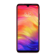 Xiaomi Redmi Note 7 Pro 128 GB 6 GB RAM price in India