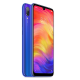 Xiaomi Redmi Note 7 64 GB With 4 GB RAM Price