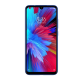 Xiaomi Redmi Note 7S 64 GB 4 GB RAM price in India