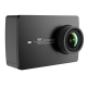 YI 90003 4K Sports and Action Video Camera Price