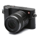 Yi M1 95015 Mirrorless Camera Price