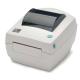 Zebra GC420t Inkjet Single Function Printer Price