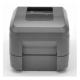 Zebra GT800 Inkjet Thermal Transfer Printer Price