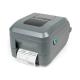 Zebra GT820 Thermal Transfer Single Function Printer Price