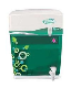 Zero B Emerald 6L RO Water Purifier price in India