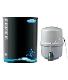 Zero B Kitchen Mate 8 L RO Water Purifier Price