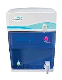 Zero B Sapphire 15 L RO Water Purifier Price