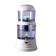 Zero B Suraksha Plus Pro 15 Litre Water Purifier Price